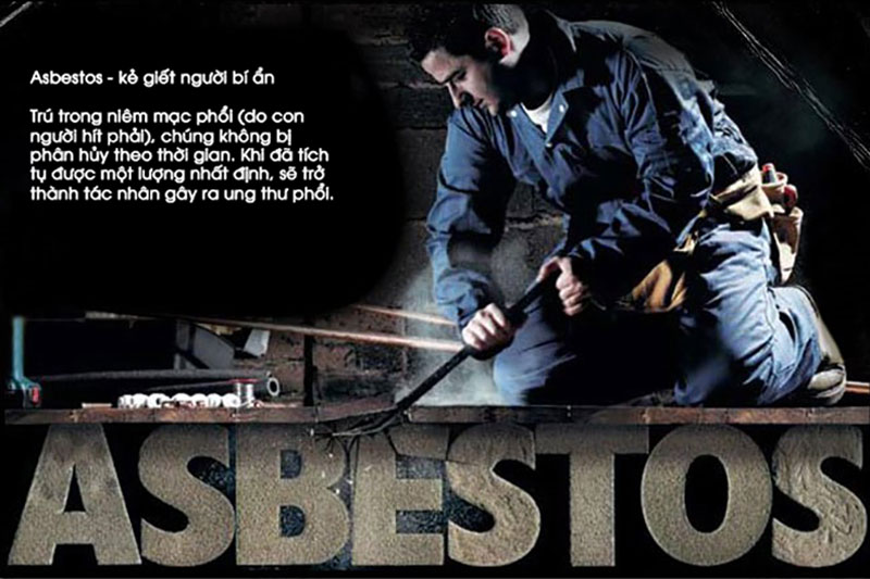 chat-gay-ung-thu-asbestos