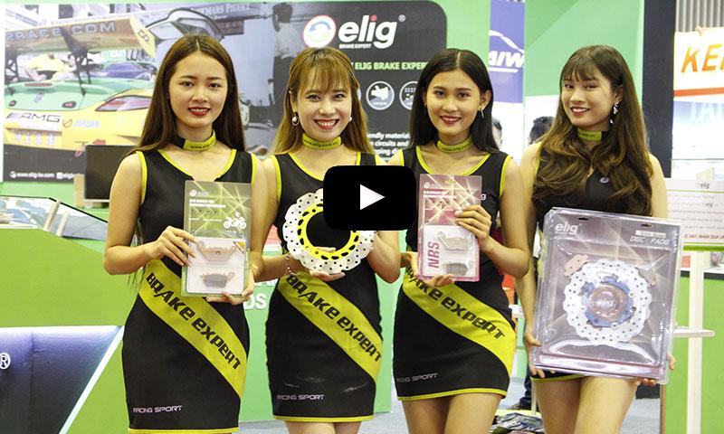hoi-cho--trien-lam-thuong-hieu-elig-thang-03-2017-1
