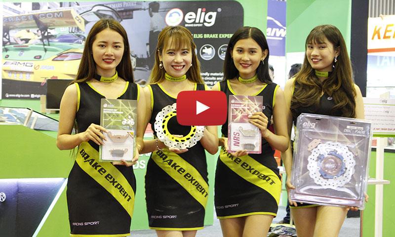 hoi-cho--trien-lam-thuong-hieu-elig-thang-03-2017