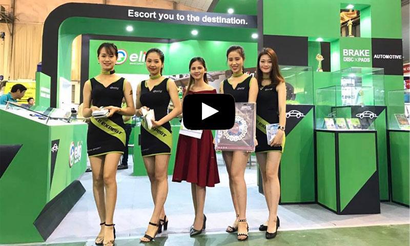 hoi-cho-trien-lam-thuong-hieu-elig-vietnam-autoexpo-thang-06-2017-1
