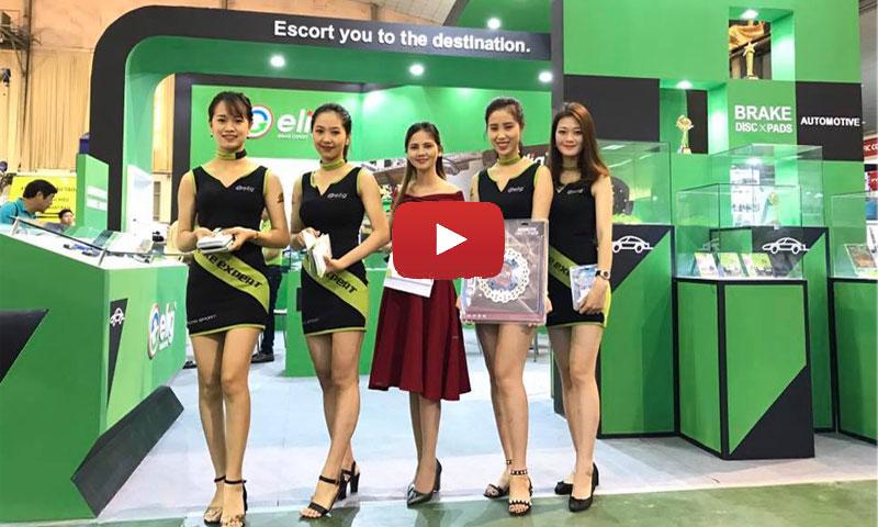 hoi-cho-trien-lam-thuong-hieu-elig-vietnam-autoexpo-thang-06-2017