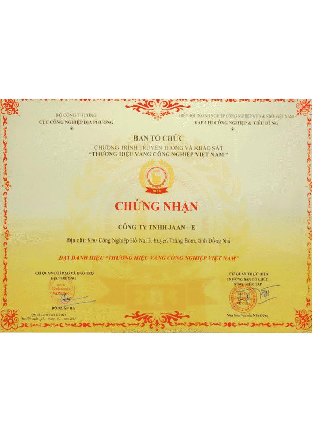 giay-chung-nhan-15
