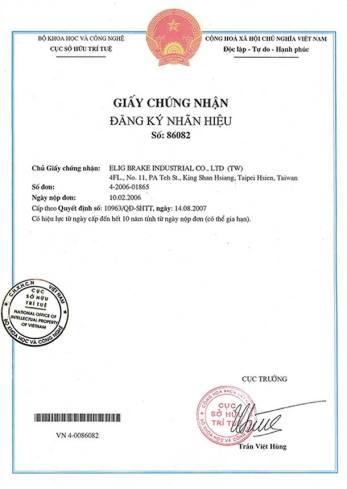 giay-chung-nhan-2