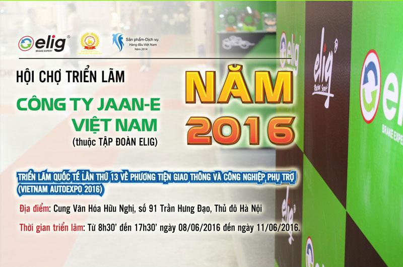 thu-moi-hoi-cho-trien-lam-thuong-hieu-elig-thang-06-2016