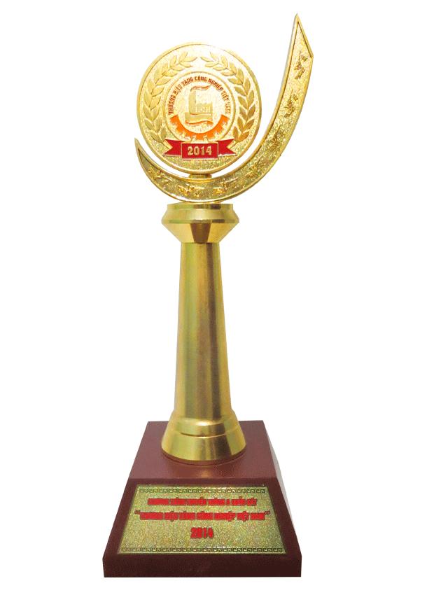 thuong-hieu-vang-cong-nghiep-viet-nam-2014