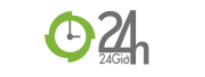 logo-24h