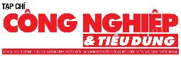 logo-cong-nghiep-tieu-dung