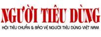 logo-nguoi-tieu-dung