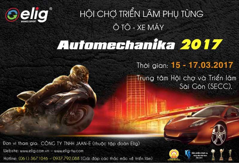 thu-moi-hoi-cho-trien-lam-thuong-hieu-elig-thang-03-2017