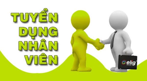 tuyen-dung-thang-02-2017