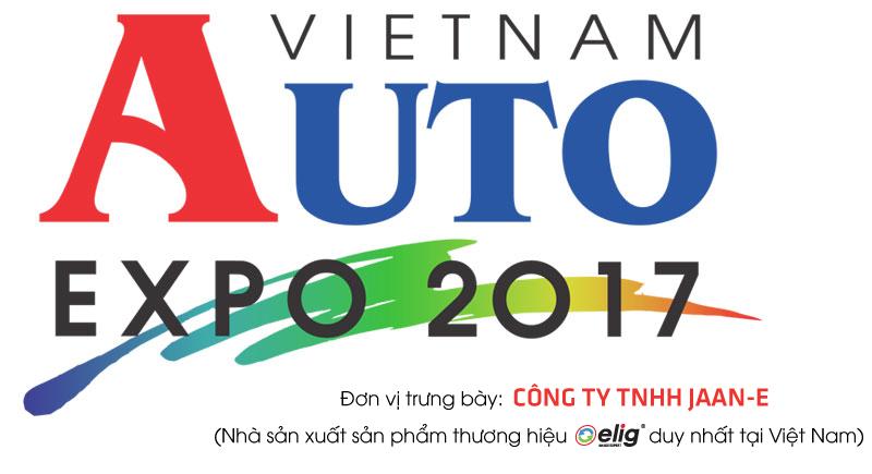 trien-lam-gian-hang-elig-tai-hoi-cho-vietnam-auto-expo-2017