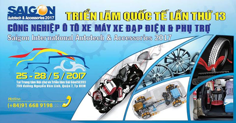 trien-lam-saigon-autotech-accessories-2017