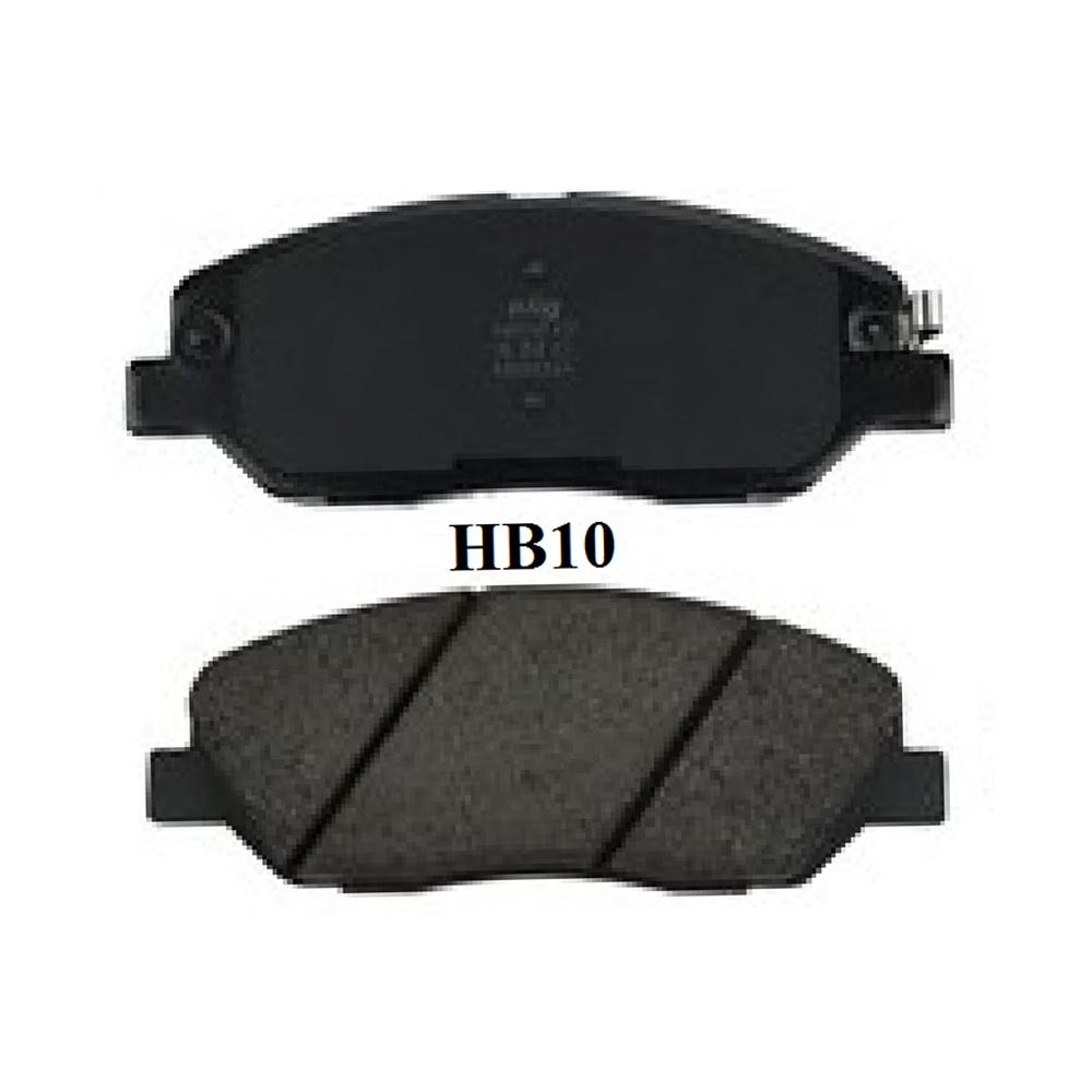 bo-thang-dia-o-to-HB10