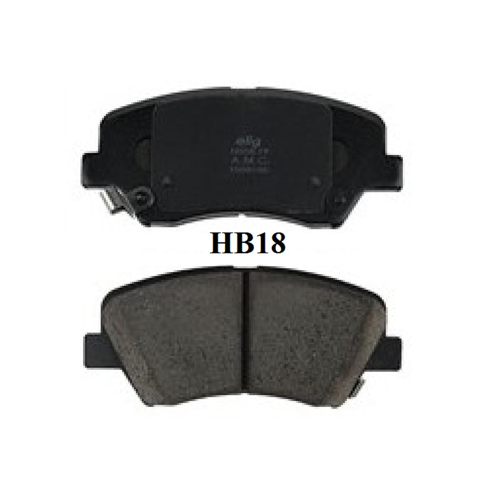 bo-thang-dia-o-to-HB18
