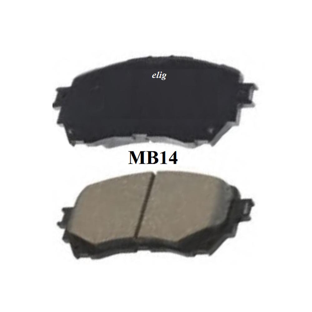 bo-thang-dia-o-to-MB14