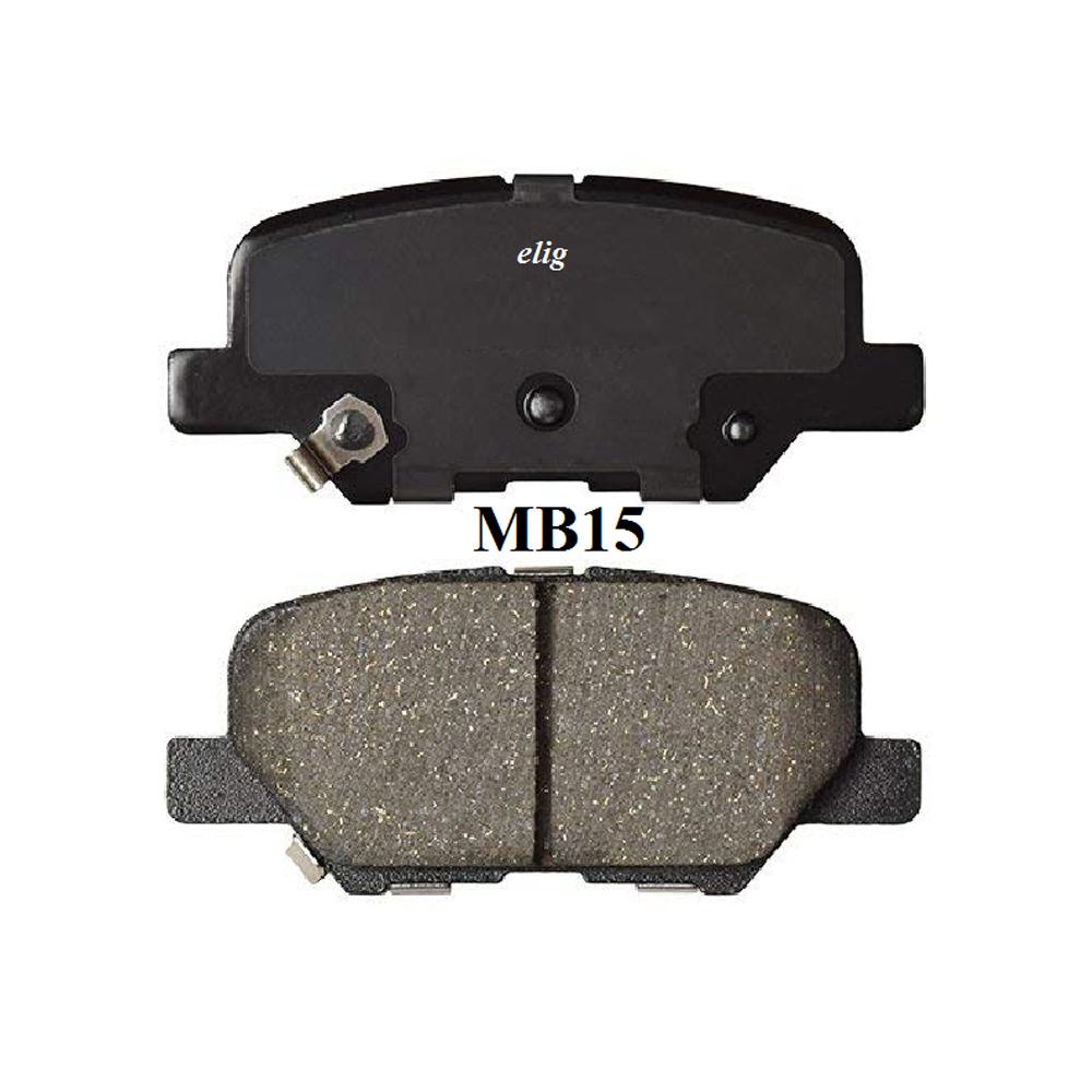 bo-thang-dia-o-to-MB15