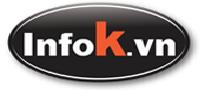 logo-infok-new