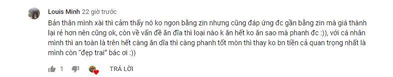 phan-hoi-khach-hang-1