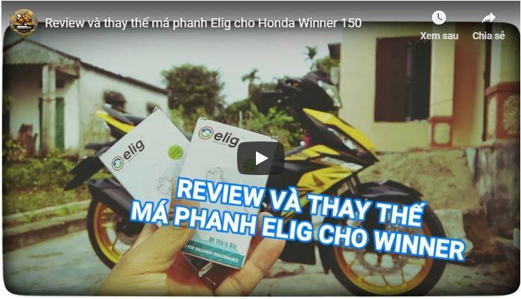 review-va-thay-the-ma-phanh-Elig-cho-honda-winner-150